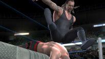 WWE SmackDown vs. Raw 2008  Archiv - Screenshots - Bild 20