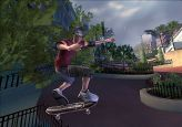 Tony Hawk's Downhill Jam  Archiv - Screenshots - Bild 8