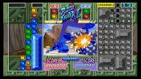 Super Puzzle Fighter II Turbo HD Remix  Archiv - Screenshots - Bild 19