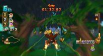 Donkey Kong Jet Race Archiv - Screenshots - Bild 30