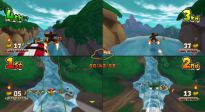 Donkey Kong Jet Race Archiv - Screenshots - Bild 36