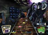 Guitar Hero 2  Archiv - Screenshots - Bild 8