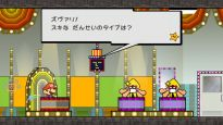 Super Paper Mario  Archiv - Screenshots - Bild 20