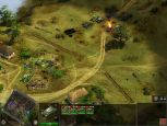 Frontline: Fields of Thunder  Archiv - Screenshots - Bild 4
