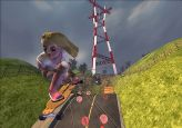 Tony Hawk's Downhill Jam  Archiv - Screenshots - Bild 11