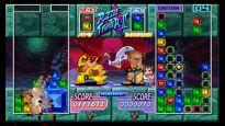 Super Puzzle Fighter II Turbo HD Remix  Archiv - Screenshots - Bild 12