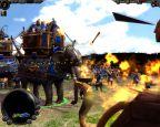 Sparta: Ancient Wars  Archiv - Screenshots - Bild 35