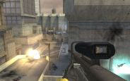 Halo 2  Archiv - Screenshots - Bild 23