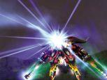 Final Armada  Archiv - Screenshots - Bild 15