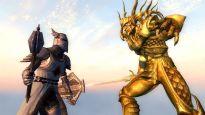 Elder Scrolls 4: Oblivion  Archiv - Screenshots - Bild 4