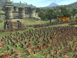 Medieval 2: Total War Kingdoms  Archiv - Screenshots - Bild 83