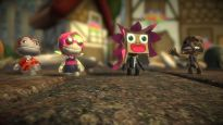 LittleBigPlanet  Archiv - Screenshots - Bild 16
