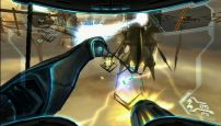 Metroid Prime 3: Corruption  Archiv - Screenshots - Bild 18