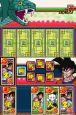 DBZ: Goku Densetsu (DS)  Archiv - Screenshots - Bild 5