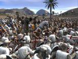 Medieval 2: Total War Kingdoms  Archiv - Screenshots - Bild 84