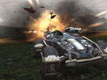 Final Armada  Archiv - Screenshots - Bild 13