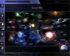 Spaceforce: Rogue Universe  Archiv - Screenshots - Bild 12