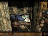 Aura 2: Die heiligen Ringe  Archiv - Screenshots - Bild 6
