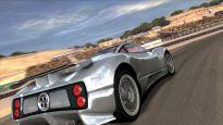 Forza Motorsport 2  Archiv - Screenshots - Bild 11