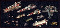 Civilization 4: Beyond the Sword  Archiv - Screenshots - Bild 25