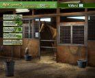 G1 Jockey Wii - Screenshots - Bild 3