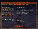 Call for Heroes: Pompolic Wars  Archiv - Screenshots - Bild 5