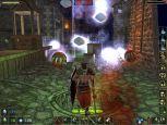 Call for Heroes: Pompolic Wars  Archiv - Screenshots - Bild 8