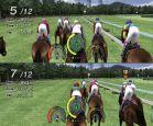 G1 Jockey Wii - Screenshots - Bild 6