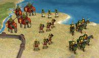 Civilization 4: Beyond the Sword  Archiv - Screenshots - Bild 21