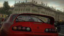 Project Gotham Racing 4  Archiv - Screenshots - Bild 63