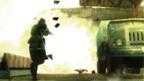 Metal Gear Solid: Portable Ops (PSP)  Archiv - Screenshots - Bild 51
