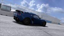 Forza Motorsport 2  Archiv - Screenshots - Bild 8