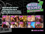Weisse Bescheid?! - Das Horst Schlämmer Quiz  Archiv - Screenshots - Bild 4