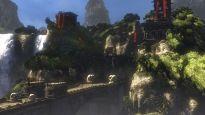 Heavenly Sword  Archiv - Screenshots - Bild 25