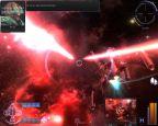 Spaceforce: Rogue Universe  Archiv - Screenshots - Bild 23