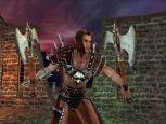 Call for Heroes: Pompolic Wars  Archiv - Screenshots - Bild 13