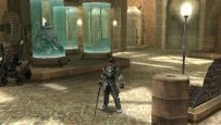 Valhalla Knights (PSP)  Archiv - Screenshots - Bild 6