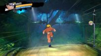 Naruto: Rise of a Ninja  Archiv - Screenshots - Bild 26