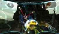 Metroid Prime 3: Corruption  Archiv - Screenshots - Bild 19