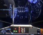 Spaceforce: Rogue Universe  Archiv - Screenshots - Bild 16