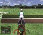 G1 Jockey Wii - Screenshots - Bild 5