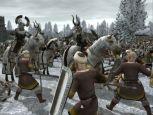 Medieval 2: Total War Kingdoms  Archiv - Screenshots - Bild 85