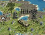 Civilization 4: Beyond the Sword  Archiv - Screenshots - Bild 22