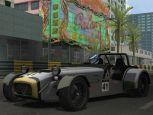 Race: The WTCC Game - Caterham   Archiv - Screenshots - Bild 14