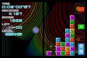 Puzzle League DS (DS)  Archiv - Screenshots - Bild 10