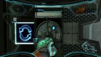 Metroid Prime 3: Corruption  Archiv - Screenshots - Bild 15