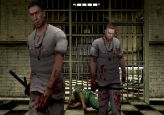 Manhunt 2  Archiv - Screenshots - Bild 5