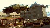 Stuntman: Ignition  Archiv - Screenshots - Bild 34