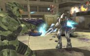 Halo 2  Archiv - Screenshots - Bild 36