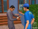 Sims Tiergeschichten  Archiv - Screenshots - Bild 15